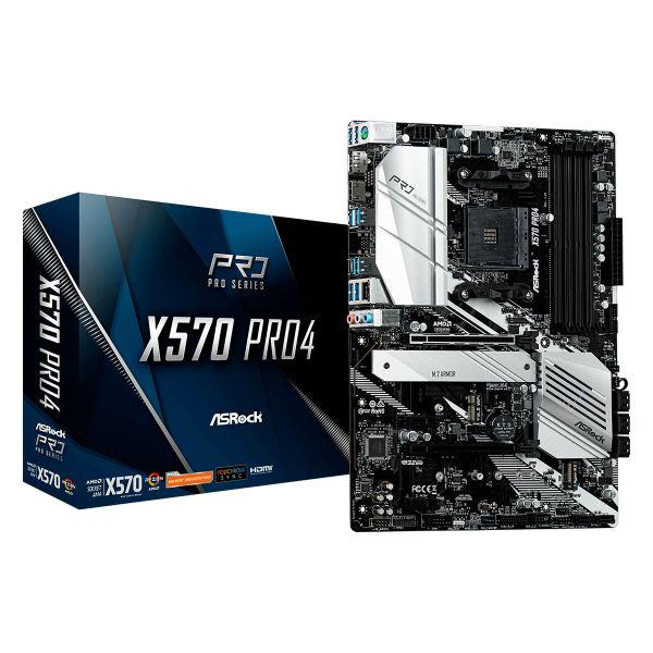 x570-pro4