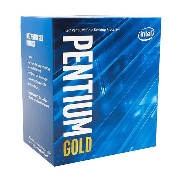 gold-g6400