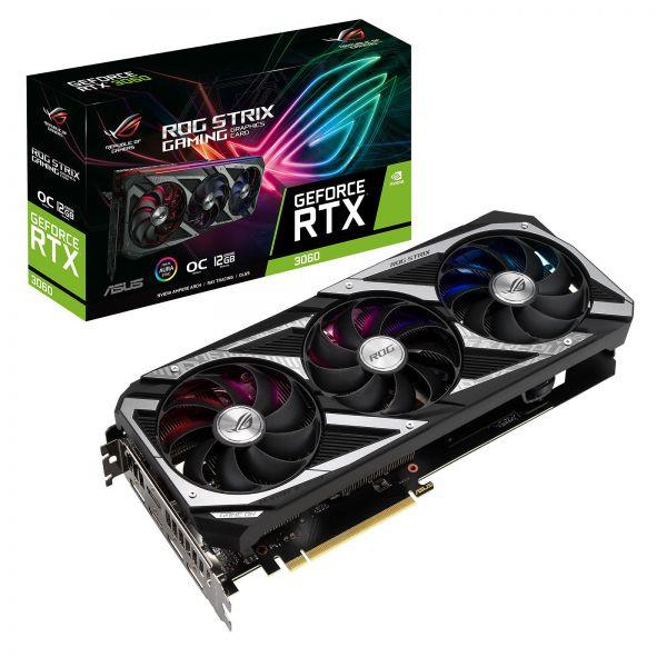 rog-strix-rtx3060-o12g-v2-gaming
