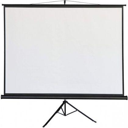 tripod-screen-1-1-td7070m-180x180