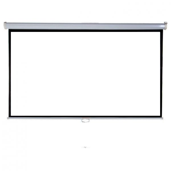 manual-wall-screen-16-9-mh120hm-264x148