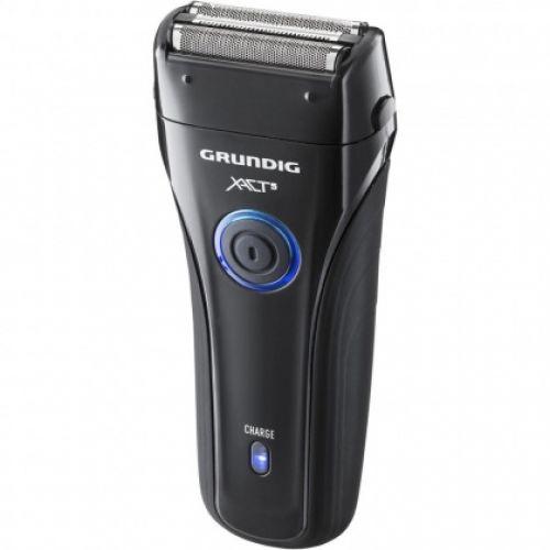 MS 6240 električni brijač