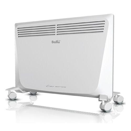 BEC/HME/EU-1500 električni panel radijator