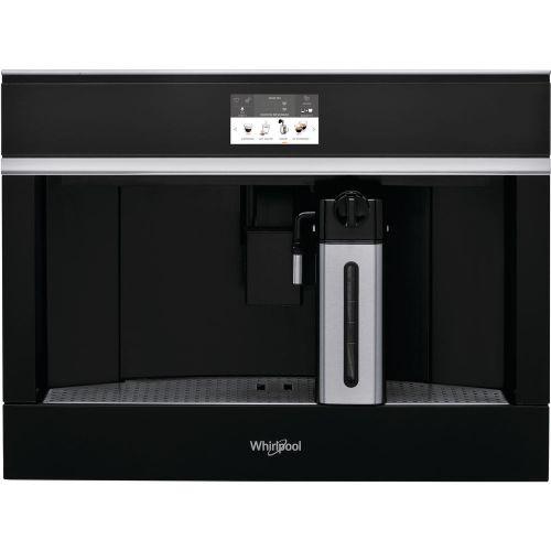 W11 CM145 Ugradni kafe aparat