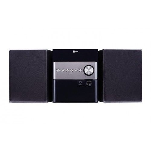 CM1560 CD 10W, Bluetooth