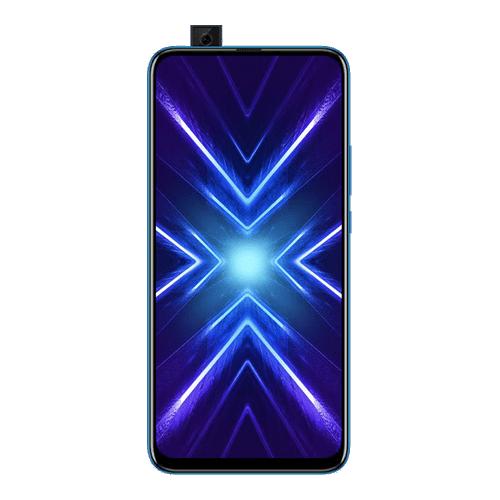 51094TLB 9X 128GB Blue