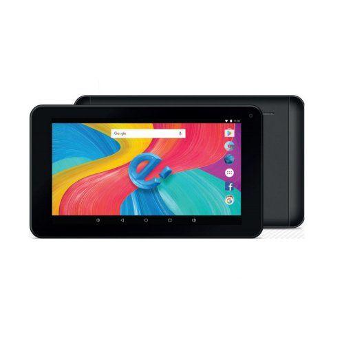 ES-BEAUTY7399BLACK  BEAUTY Tablet MID7399 HD 7/ARM Cortex-A7 QC 1.3GHz/2GB/16GB/WiFi/0.3Mpix/Android