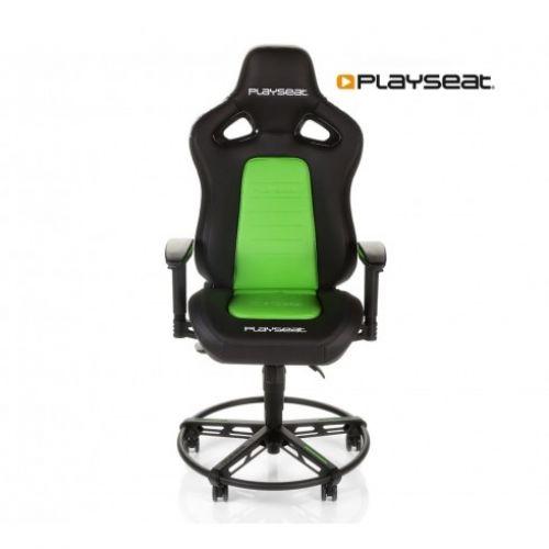 Playseat® L33T Green
