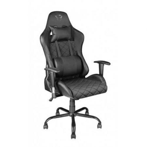 23287 GXT707 Resto chair black