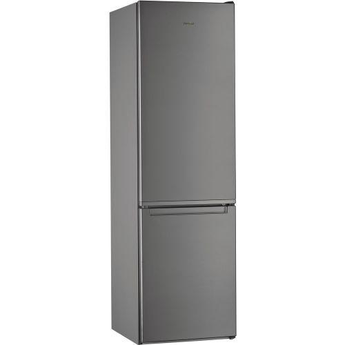 W7 911I OX kombinovani frižider