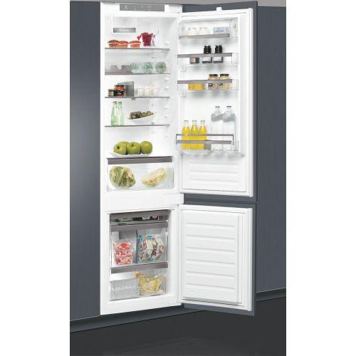 ART 9810/A+ ugradni frižider