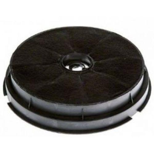 Ugljani filter za aspirator CFB 6432, 6433