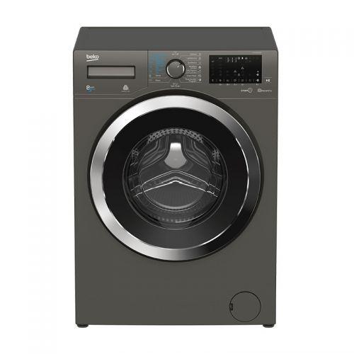 HTV 8736 XC0M mašina za pranje i sušenje veša
