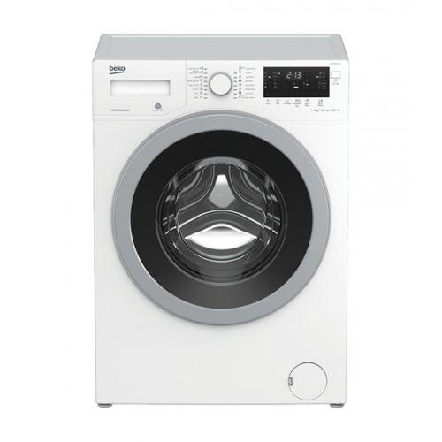 WUE 8633 XST mašina za pranje veša