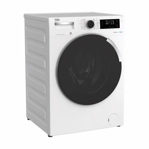 WTE 9744 N mašina za pranje veša