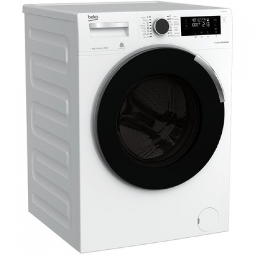WTV 9744 XW0 mašina za pranje veša