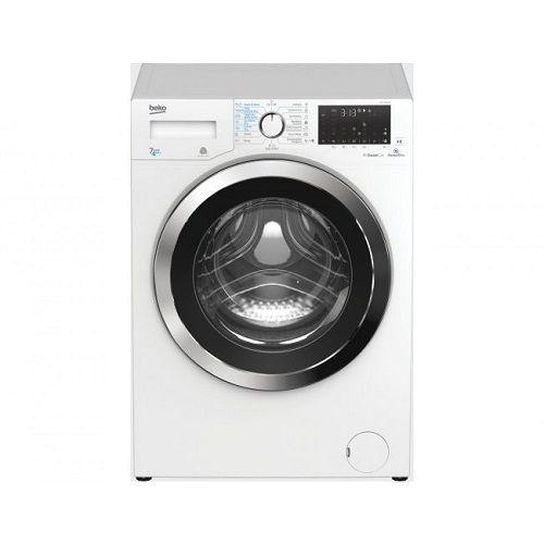 HTV 8716 BWST mašina za pranje i sušenje veša