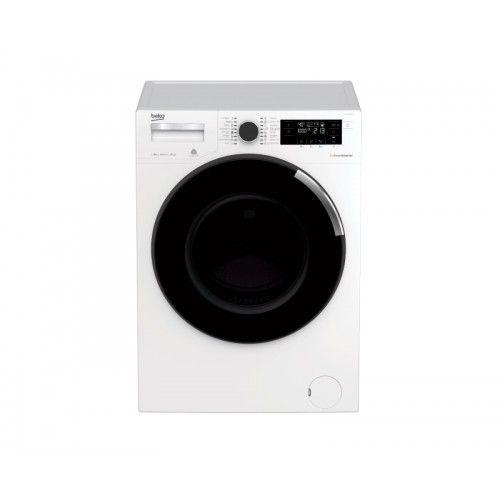 HTE 7616 X0 mašina za pranje i sušenje veša