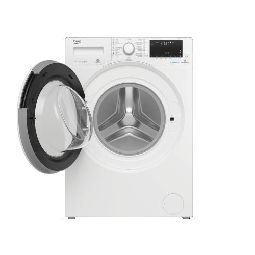 WTV 9636 XS0 mašina za pranje veša