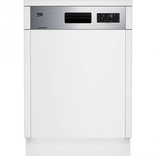 DSN 28521 X ugradna mašina za pranje sudova