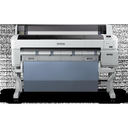 """Surecolor SC-T7200 inkjet štampač/ploter 44"""""""