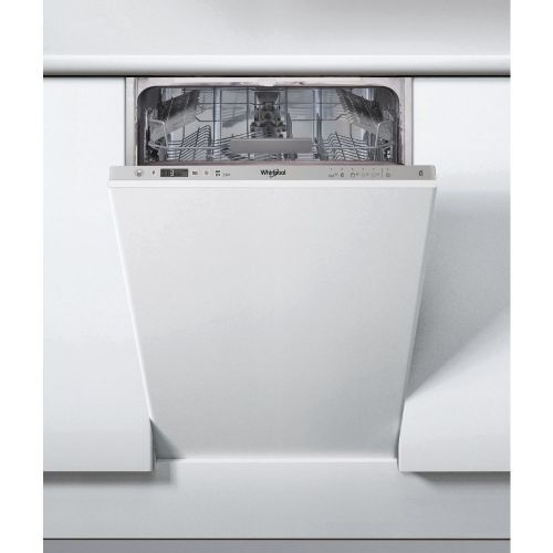WSIC 3M17 ugradna sudo mašina