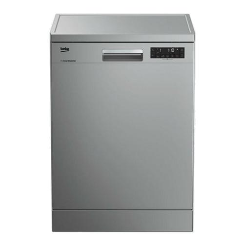 DFN 28422 S mašina za pranje sudova