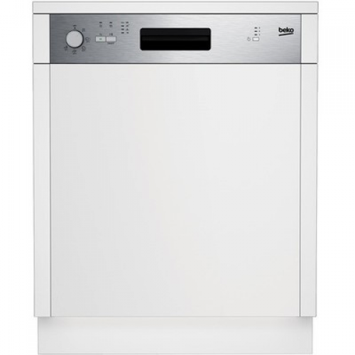 DSN 05311 X ugradna mašina za pranje sudova